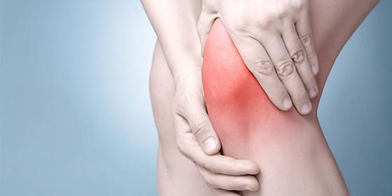 Image result for Op zoek naar de oorzaken van pijn bij artrose